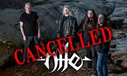 nile-cancelled-kopie