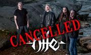 nile-cancelled-kopie