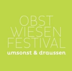 obstwiesenfestival logo 2015