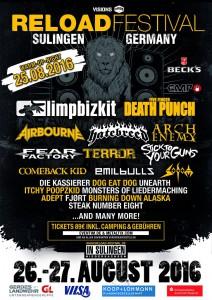 reload-festival-2016-flyer1403