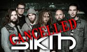 sikth-cancelled-kopie