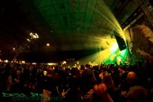 Impericon Festival - 2016 - Leipzig-5