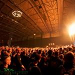 Impericon Festival - 2016 - Leipzig-6
