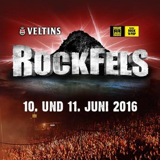 Rockfels-Banner-2016