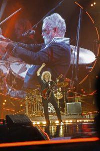 Brian-Roger2_Queen