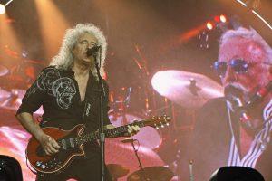 Brian-Roger_Queen