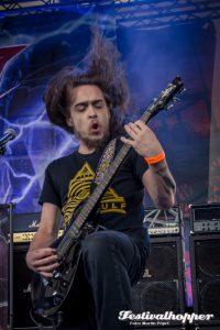 _DSC5452 beim Rock Hard Festival 2016