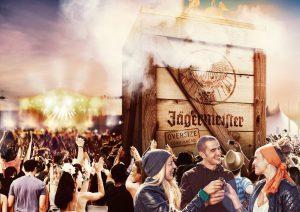 Jaegermeister-Festivals-2016