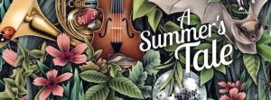a summers tale 2016 titelbild