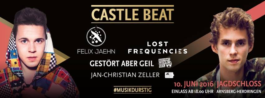 castle-beat-open-air-2016