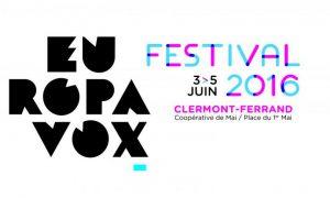 logo_europavox(horizontal)