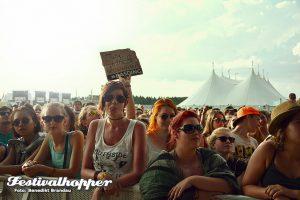1-Festivalhelden-Southside-2016-Foto-Benedikt-Brandau-18