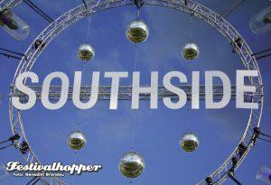 6-Festivalhelden-Southside-2016-Foto-Benedikt-Brandau-15