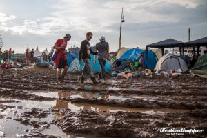 Campingplatz-RAR2016-0135