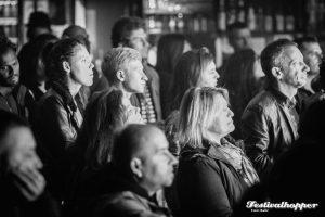 FH Europavox 2016 03 Stimmung Publikum