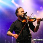 FiddlersGreenY5669