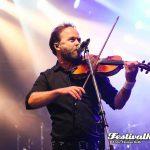 FiddlersGreenY5671