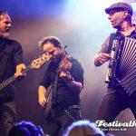 FiddlersGreenY5735