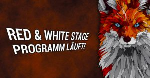 Hurricane-2016-Red-White-Stage-Programm