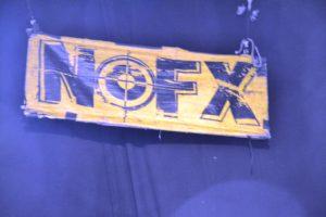 NOFX.14.6.2016 051
