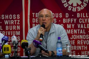 Pressekonferenz-RAR2016-0034