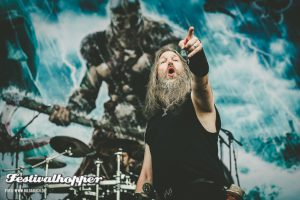 RAR16_Amon Amarth_5685