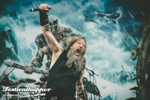 RAR16_Amon Amarth_5695