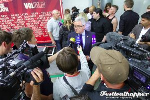 RAR2016-Pressekonferenz-Innenminister-Lewentz-DSC05747