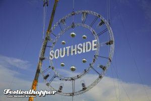 Southside-2016-Foto-Benedikt-Brandau-14