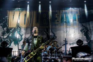 Volbeat-RAR2016-9589