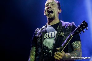 Volbeat-RAR2016-9658