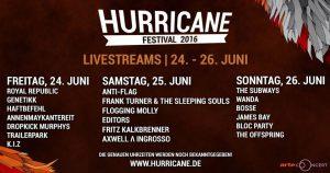 hurricane-2016-livestream-arte
