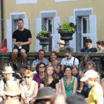 Rudolstadt-Festival 2016