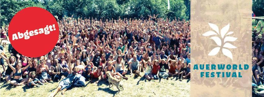 Auerworld-Festival-abgesagt