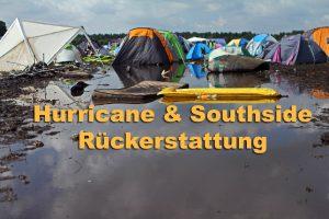 Hurricane-Southside-Rueckerstattung