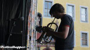 Rudolstadt-Festival-Arche-Noah-reloaded-P1100889