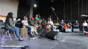 Rudolstadt-Festival-Arche-Noah-reloaded-P1100890