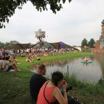 Tomorrwland 2016 - 060