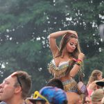 Tomorrwland 2016 - 072
