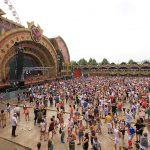 Tomorrwland 2016 - 114