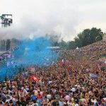 Tomorrwland 2016 - 124