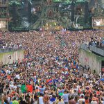 Tomorrwland 2016 - 133