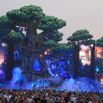 Tomorrwland 2016 - 144