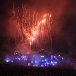 Tomorrwland 2016 - 153