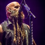 With Full Force 2016 - Five Finger Death Punch-3
