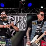 With Full Force 2016 - The Real McKenzies-2
