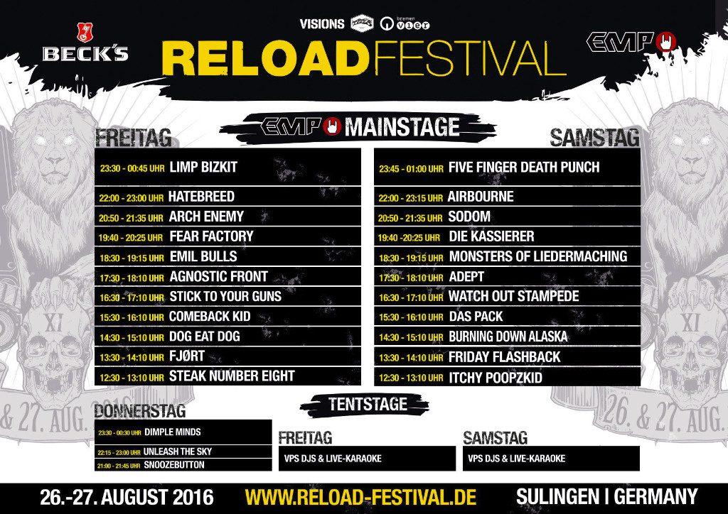 reload2016_runningorder