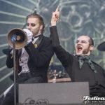 RockHarz Festival 2016