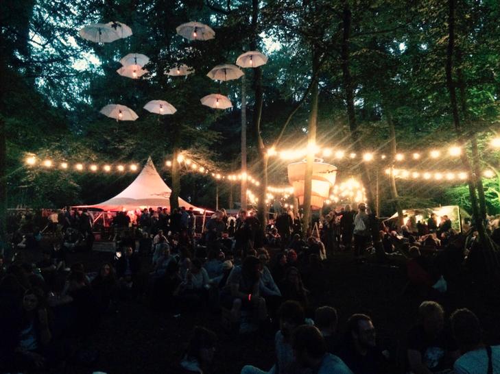 Gelände_Nacht_AppletreeGarden2016