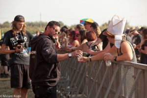 Security OKS Reload Festival 2016 IMG_0153